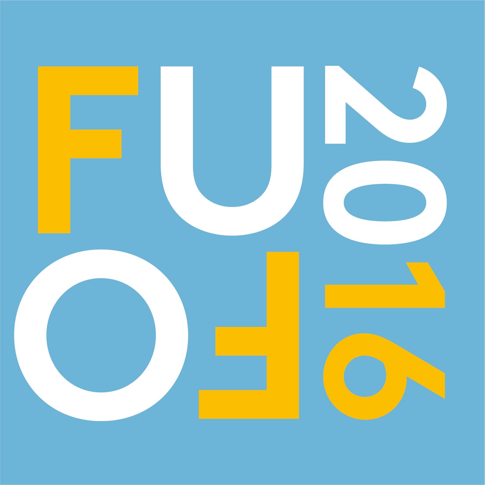 Future Forum 2016/14 Le parole chiave del Future Forum udinese