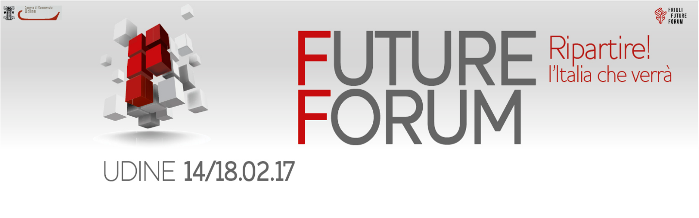 header friulifutureforum