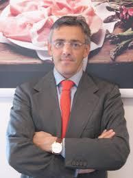 Alberto Morgante Future Forum Udine