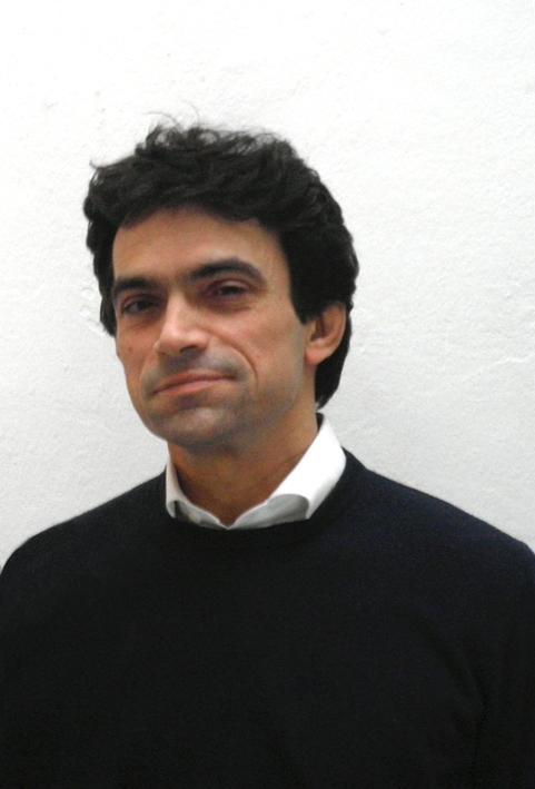 Giovanni La Varra Future Forum Udine