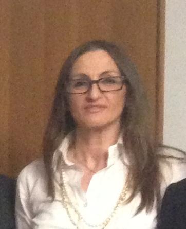 aria Cristina Piu Future Forum Udine