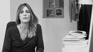 Monica Guerzoni Future Forum Udine