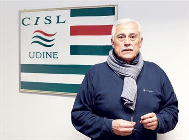 Roberto Muradore Future Forum Ud