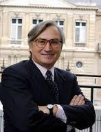 Sergio Arzeni Future Forum Udine