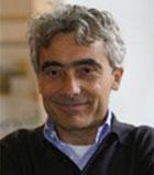 Tito Boeri Future Forum Udine