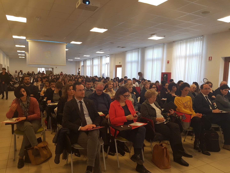 Future Forum 18/11 - Le nuove professioni della cultura e del turismo tra blockchain e realtà aumentata