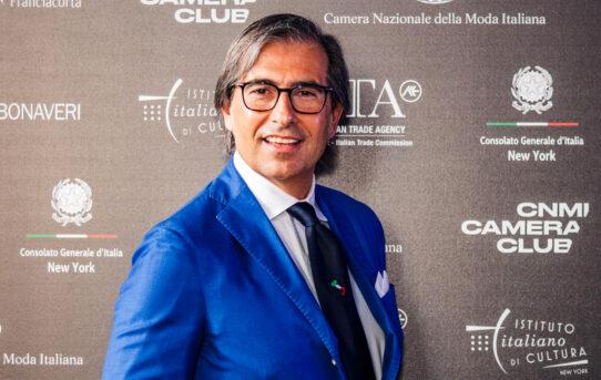 Giovanni Pellerito