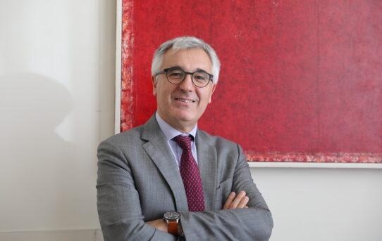 Liborio Stellino