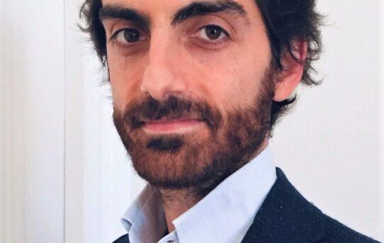 Paolo Falco