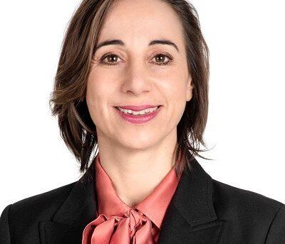 Alessandra Priante